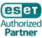 ESET Partner