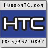 Hudson Technology Consulting, LLC (845) 337-0832